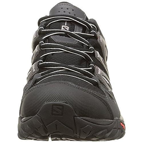 Salomon Men s Eskape GTX Hiking Shoe hot sale 2017 - holmedalblikk.no 6eb94dcb43c40
