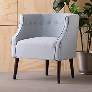 51cLk2pD5cL._SS300_ Coastal Accent Chairs & Beach Accent Chairs