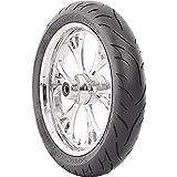 Avon AV71 Cobra 130/70R18 Front Trike Tire 90000020646