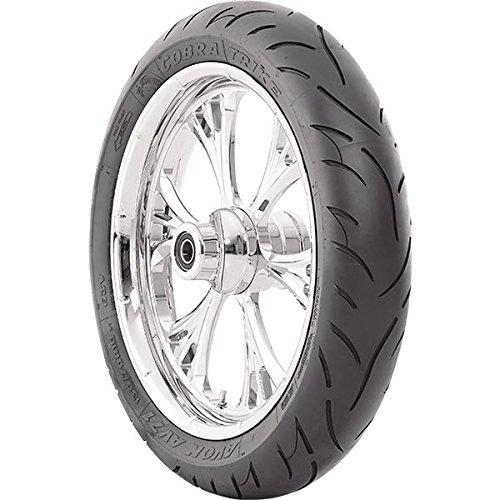 Avon Tire Av71 130/70R18 Trike 90000020646