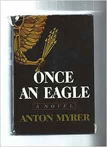 Once an eagle anton myrer pdf viewer