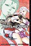Black Clover, Vol. 3