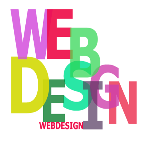 Web Design (Learn Offline) - Line Web Design
