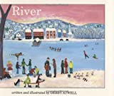 River, Debby Atwell, 0395935466