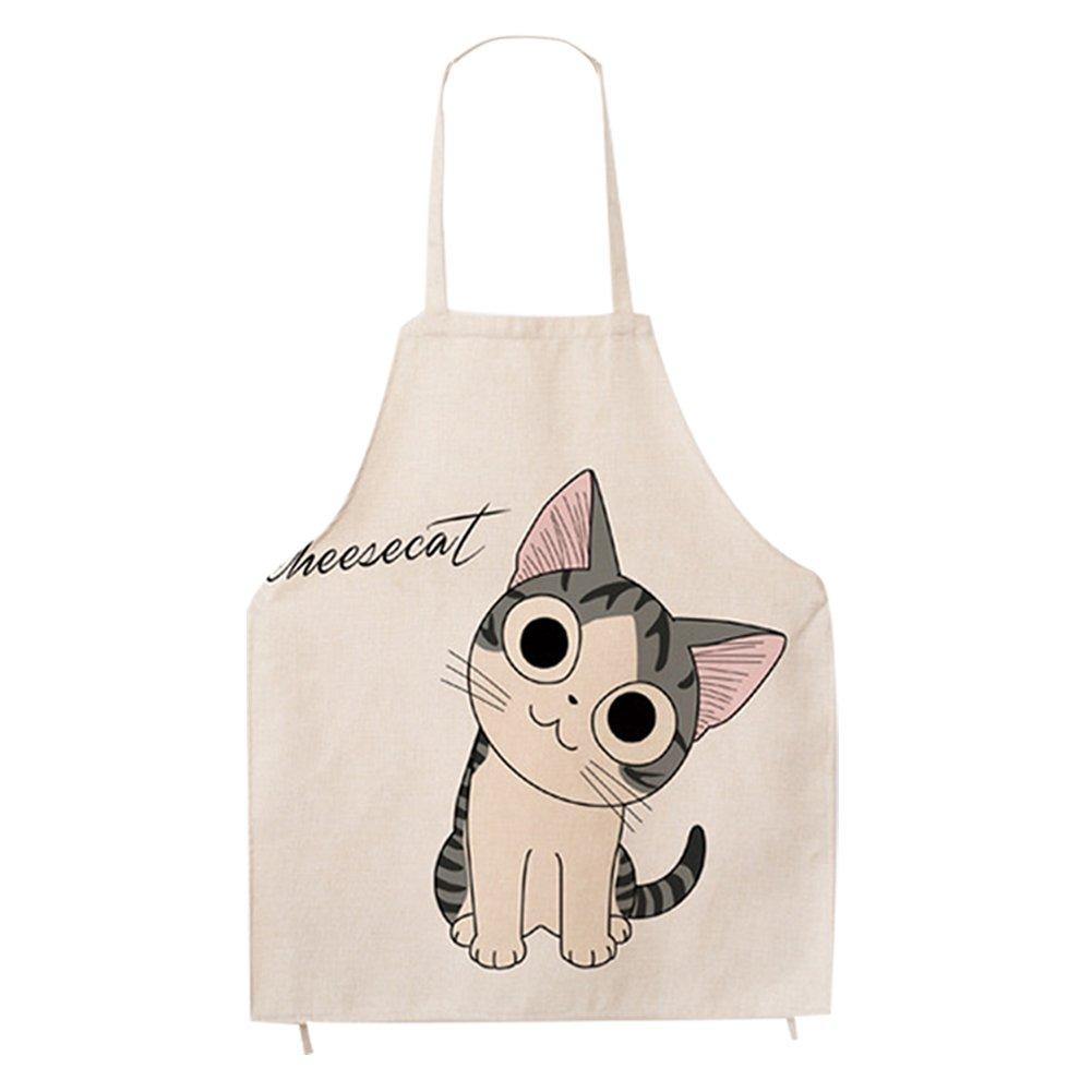 toddler apron girls apron Cutest Shopkins Apron