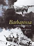 Barbarossa: The Air Battle July-December 1941
