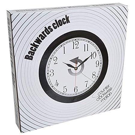 OOTB Horloge /à rebours avec piles Basics