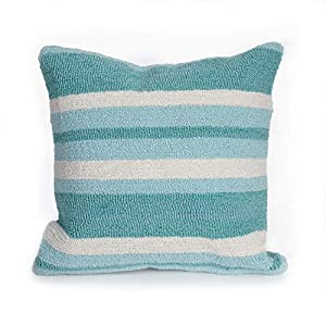 51cLqjh9IGL._SS300_ 100+ Nautical Pillows & Nautical Pillow Covers