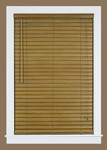 Electric Venetian Blind - 6