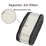 HONEYRAIN 11013-7024 11013-7027 Air Filter Filter