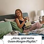 Echo-Plus-2-Gen-mit-Premiumklang-und-integriertem-Smart-Home-Hub-Anthrazit-Stoff