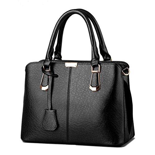 Femme Sac Honeymall Honeymall Sac Honeymall Honeymall Femme Sac Femme THRxv0