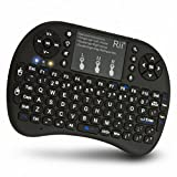 Rii Wireless Keyboard And Mouses Review and Comparison