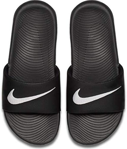 size 3 nike slides