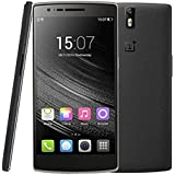 NewTec24 OnePlus One Smartphone CyanogenMod 11S Android Qualcomm Snapdragon Ram 3Gb Rom 64GB LTE NFC
