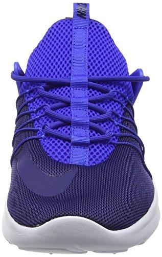 Running De Darwin Nike Blue Loyal Blue Blue Compétition Chaussures Homme Bleu loyal Azul rcr ZRawwqtB