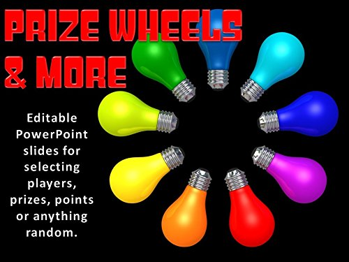 prize-wheels-and-more-powerpoint-application-for-educational-programstraining-classes-learning-forum