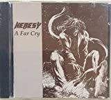 A Far Cry (Audio CD)