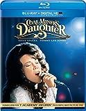 Coal Miner's Daughter (Blu-ray + Digital UltraViolet) by Universal Studios