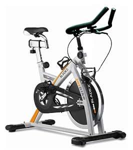Bladez H914 Jet Indoor Cycling Bike
