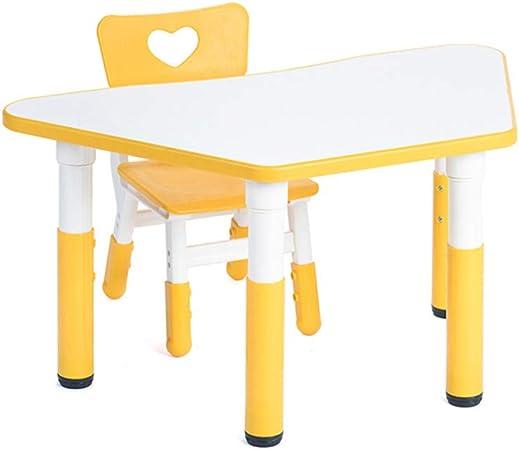 Los NiñOs Pueden Deletrear La Tabla De La Escalera, La Mesa De Juego De Escritura Para El Aprendizaje Del Bebé, Adecuada Para El JardíN De Infantes, El Centro De EducacióN Temprana: Amazon.es: