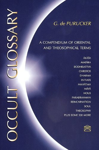 Occult-Glossary-A-Compendium-of-Oriental-and-Theosophical-Terms