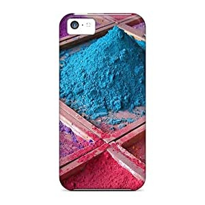 5c Perfect Cases For Iphone - GCD3061ujUq Cases Covers Skin