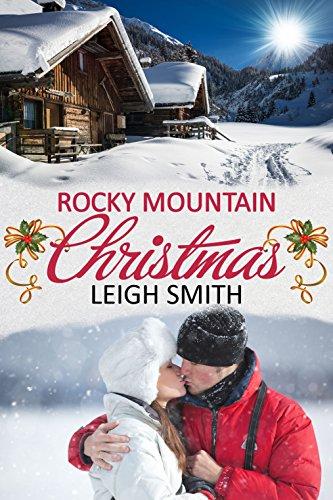 Rocky Mountain Christmas: two spanking ()