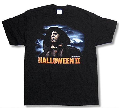 (Adult Halloween II