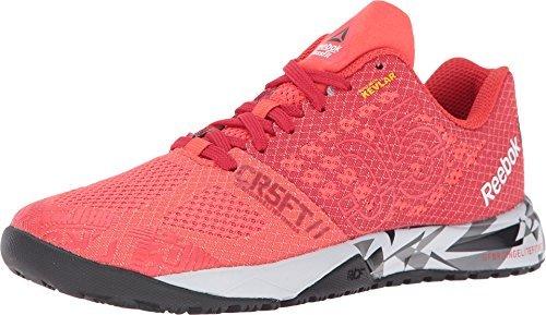 reebok-kids-boys-crossfit-nano-50-big-kid-laser-red-excellent-red-black-steel-shark-sneaker-55-big-k