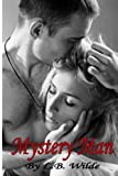 Mystery Man (Nathan & Brandy Book 1)