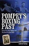 Pompey's Boxing Past