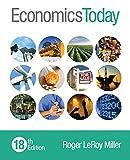 Economics Today 18th Edition