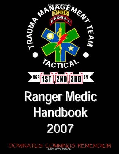 75th ranger regiment - 6