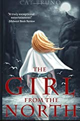 The Girl from the North Paperback