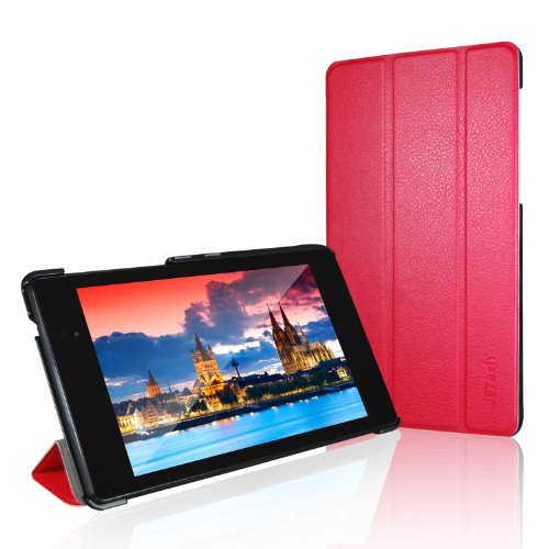 JETech Slim Fit Google Tablet Function