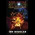 Dark Matter: Star Carrier: Book Five