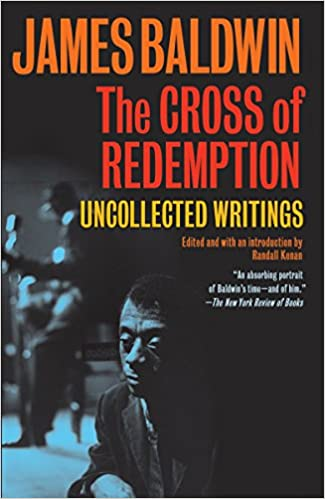 Amazon com: The Cross of Redemption: Uncollected Writings (Vintage