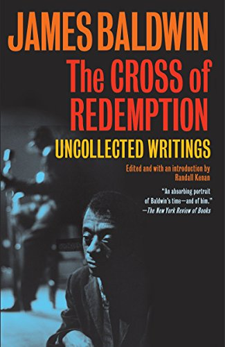 - The Cross of Redemption: Uncollected Writings (Vintage International)