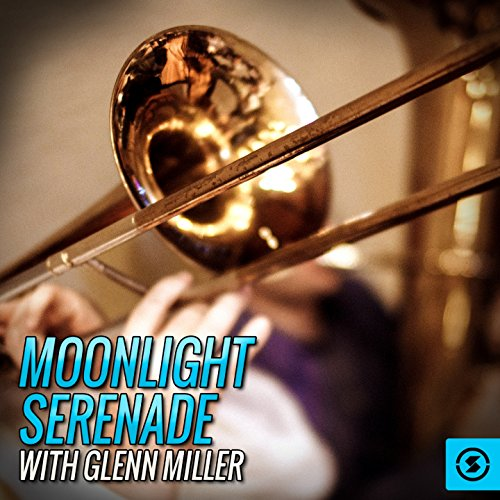 three little fishes itty bitty poo by glenn miller on amazon music