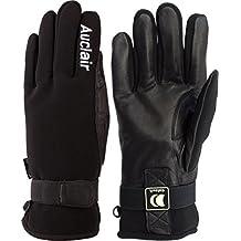 Auclair Men's Skater Windproof Winter Gloves