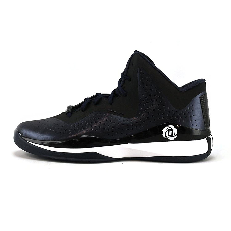 Adidas Derrick Rose 773 Iv Tb Scarpa Da Basket UT135