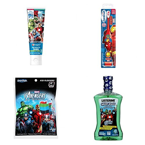 avengers-teeth-package-arm-hammer-spinbrush-kids-powered-iron-man-marvel-heroes-toothbrush-crest-pro