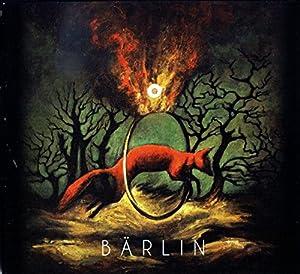 vignette de 'Bärlin (Bärlin)'