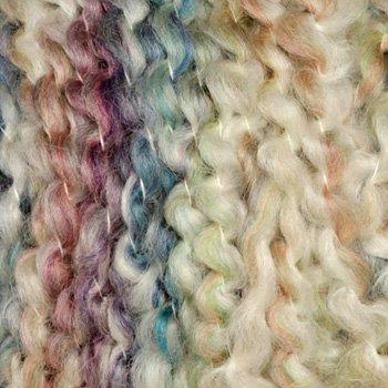lion-brand-homespun-yarn-315-tudor