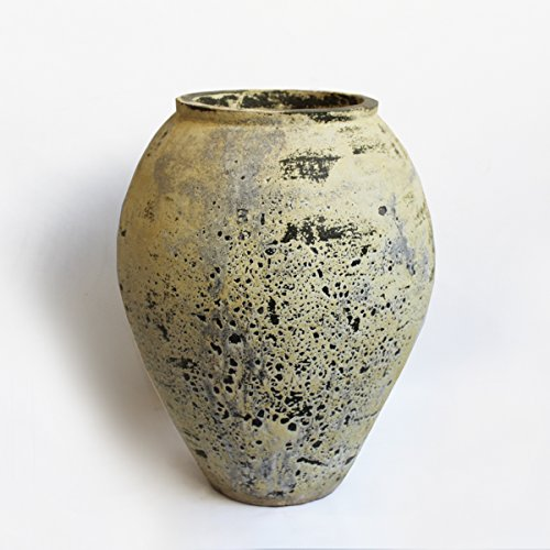 Earth Ware Pottery by Design MIX Furniture