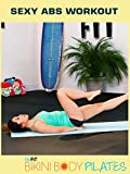 Bikini Body Pilates: Sexy Abs Workout- Cassey Ho