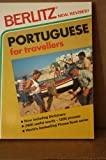 Portuguese Phrase Book, Berlitz Editors, 2831507502