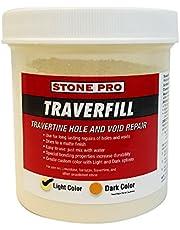 Traverfill Light 1 Pound by Stone Pro