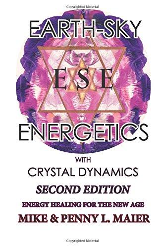 dynamic energy healing - 6
